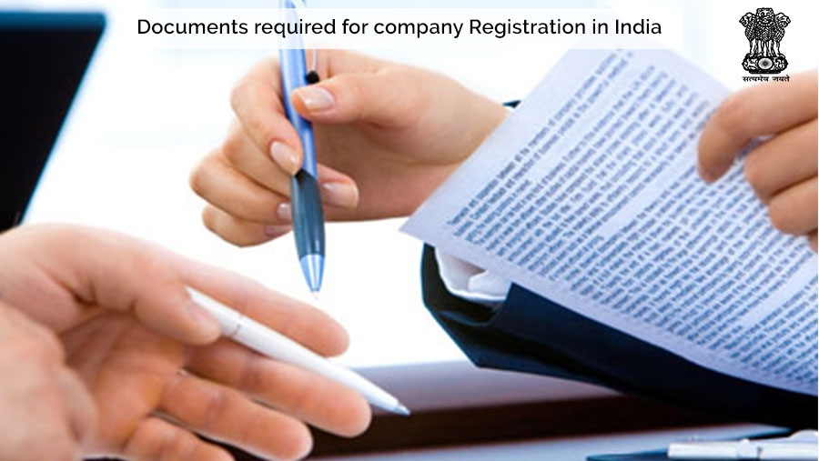 document-requird-for-company-registration