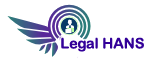 legal-hans-logo